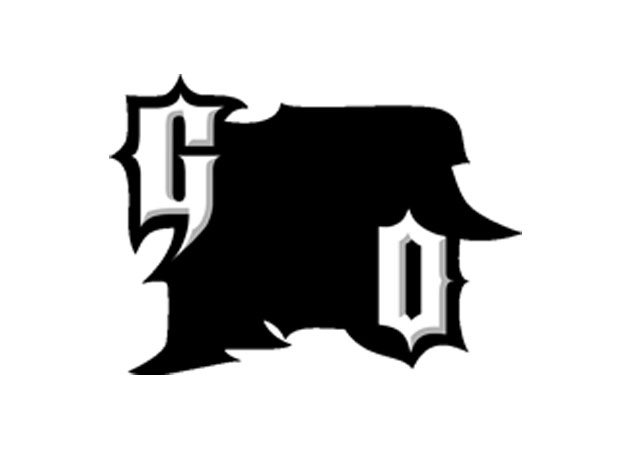 Guitar Hero Logo - Meeyo Logo Quiz
